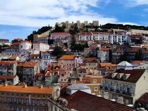 Lisbon,-Estremadura,-Portug
