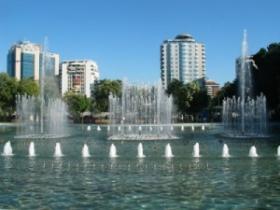 albania_history_tirana