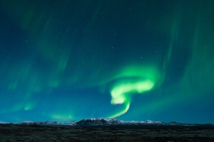 northern-lights-iceland