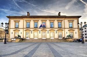 Luxembourg-Hotel-de-Ville
