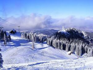 The_Postavaru_Mountains_in_Romania
