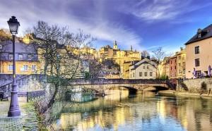 alzette-river-luxemburg