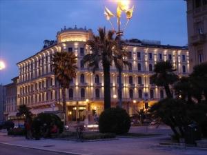 Princope di Piemonte Hotel